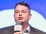 欧洲电子商务协会执行董事会主席 Wijnand Jongen:欧洲电子商务的发展与未来