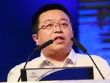 当当网高级副总裁姚丹骞:大数据促进文化产业电商黄金十年