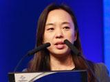 优酷土豆集团副总裁李黎:跨界融合的新商业