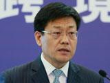 北京市商务委员会副主任宋建明:北京跨境电子商务发展与展望