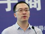 腾讯微信支付部总经理吴毅:微信支付