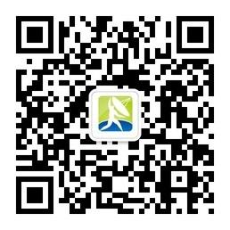 营销堂沙龙报名:灵狐股份魏家东分享北欧净石、佳沃如何打赢数字