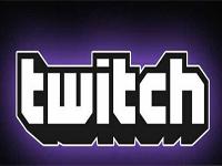 艾瑞快评:游戏直播因Twitch收购案关注度大增,国内企业发展前景可观