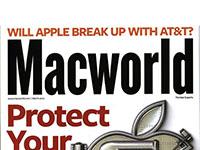 ��Macworld����־ͣ�� ��ϯ�༭��ӡˢý��ʱ������