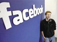 Facebook�������罻Ӧ��Rooms �ع���̳ģʽ