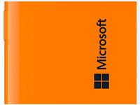 ������Microsoft Lumia����ŵ����Ʒ��
