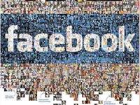 Facebook IPO����������ʧ3.5����Ԫ �������