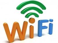 ����WiFi ��һ����ͷ����֮��