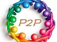 P2P�������������г� �ʽ�ƿ����������ȫ�ƽ�