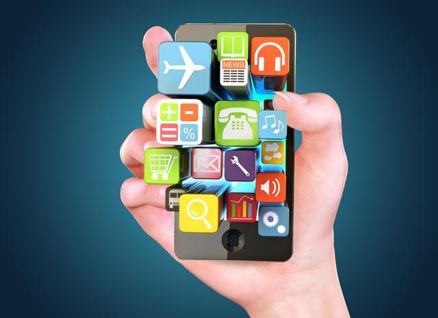 2015年科技趋势预测:移动支付大扩张