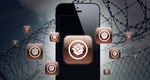 新闻资讯,1st―通知中心回复消息等优化原系统新功能;2nd―当苹果wwdc