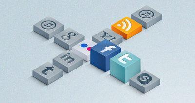 """做社交App ,有些""""常识""""必须被颠覆"""