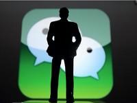朋友圈广告是微信和张小龙的宿命