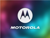 Hello �й� Moto