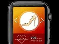 Apple Watch:品牌借势+网友吐槽大全