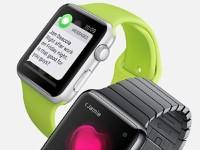 移动互联网周回顾:苹果表亮相吸睛 红衣教主要做手机