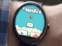 手腕上的机会:智能手表游戏前景如何?