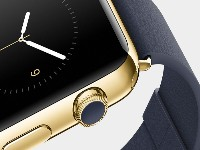 推售价一万美元的手表,苹果正在失去灵魂?