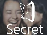 secret���� ����Щ�����罻�����������