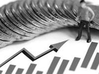 艾瑞:股市激战正酣 网络配资促进互联网金融向综合化发展
