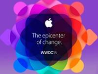 WWDC2015亮点:苹果发布iOS 9