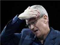 """苹果开始""""抄""""谷歌了,这里有五个证据"""