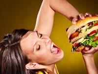 最容易模仿的Youtube病毒营销案例:世上第一个汉堡包