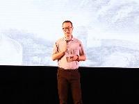悠易互通副总裁刘顺:程序化购买+:中国数字营销新变革