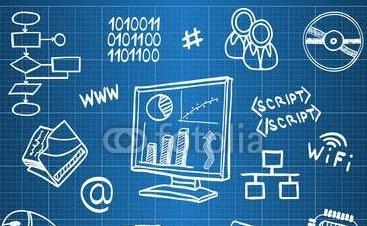 在线教育:B2C和C2C到底谁的机会更多?