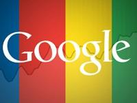 Google�������Alphabet