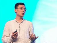 艾瑞集团董事长杨伟庆:中国数字营销发展趋势