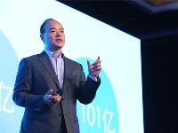 悠易互通首席执行官周文彪:程序化购买+构建营销新生态