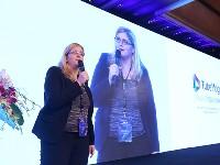 TubeMogul副总裁Susan Salop:品牌广告与互联网电视的完美邂逅