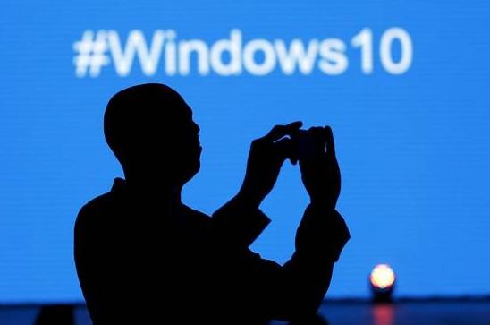 Windows10不是间谍软件 但会收集你的数据