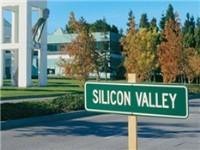 硅谷蹭饭门背后:分享经济到底是分享谁的东西