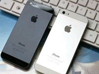 中国供应链崛起 苹果不再独领风骚