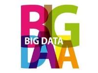 科技创业的第六次浪潮来袭 大数据相关的2B服务何解?