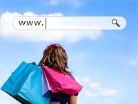 艾瑞:网络购物市场迎来拐点,品牌及移动将共驱