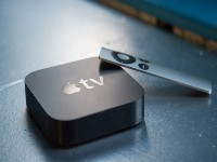 全新Apple TV将专注于游戏,意抢占主机游戏市场?