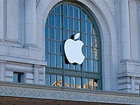 新iPhone还能甩同行几条街吗?