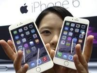 细数使用iPhone的11个坏习惯 你中了几条?