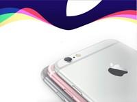 iPhone6s���� ƻ��ȴԽ��ԽԶ����