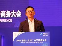 百度糯米市场部总经理陈志峰:百度糯米,我的生活