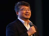 艾瑞集团首席顾问兼合伙人企业CEO教练曹申:天使用户是缔造百万日薪CEO教练的关键