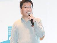 传漾科技创始人及资深技术副总裁王跃:PMP私有化交易市场