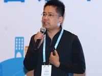随视传媒大客事业部总经理刘纪秀:实体经济