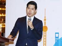 芒果TV 华东销售中心4A渠道副总经理林圣武:加速度-芒果的内容整合营销