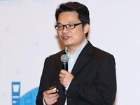 剧星传播执行总裁俞湘华:多屏生态营销新驱势