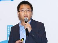 搜狗精准广告产品总监廖锐:大数据下的智慧营销之道