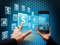 艾瑞洞察:快钱借超智能POS 布局金融服务